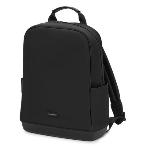 Рюкзак Moleskine The Backpack черный ET9CC02BKBK 41x13x32см
