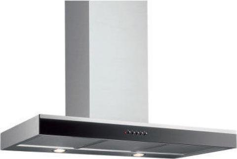 Кухонная вытяжка 60 см DeLonghi КD-PL60 X