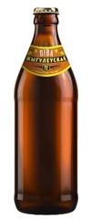 Белорусское пиво Лидское