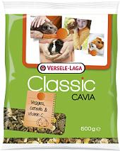 Корм Корм для морских свинок, Versele-Laga Classic Cavia 3df14caf-f366-11e1-8725-001517e97967.png