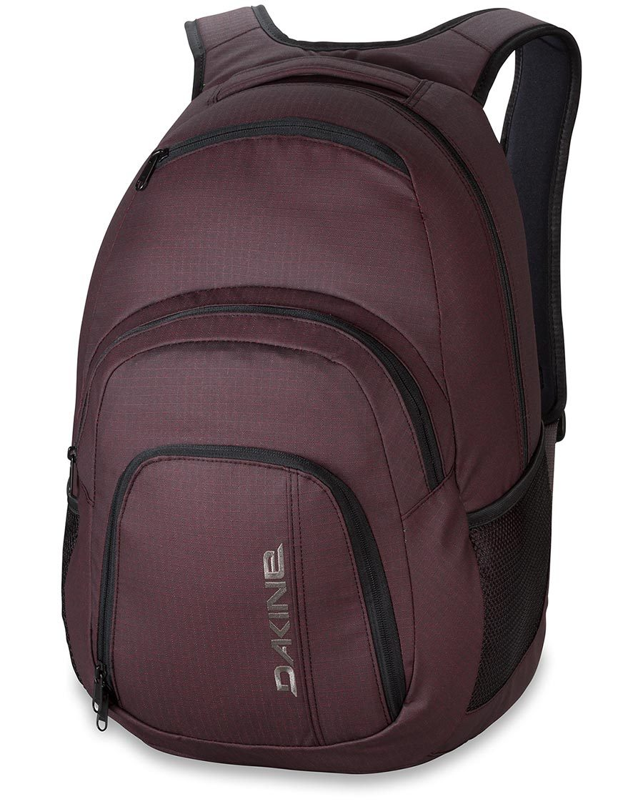 Dakine Campus L 33L Рюкзак Dakine Campus 33L Switch 8130057_SCH_CAMPUS33L_SWITCH.jpg