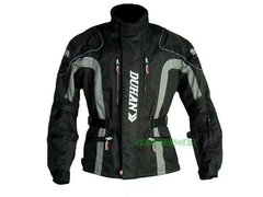 Куртка duhan d-023