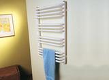 Дизайн радиатор водяной ALEX