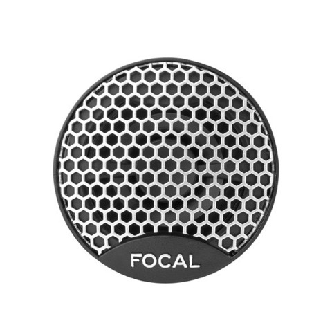 Focal TWU1.5