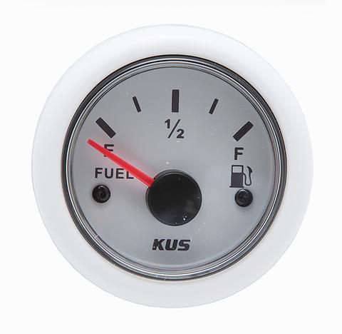 Указатель уровня топлива (WW)