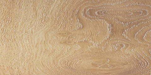 Ламинат Floorwood Serious Дуб Ясмин CD236