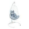 Подвесное кресло Z-02 (Р)
