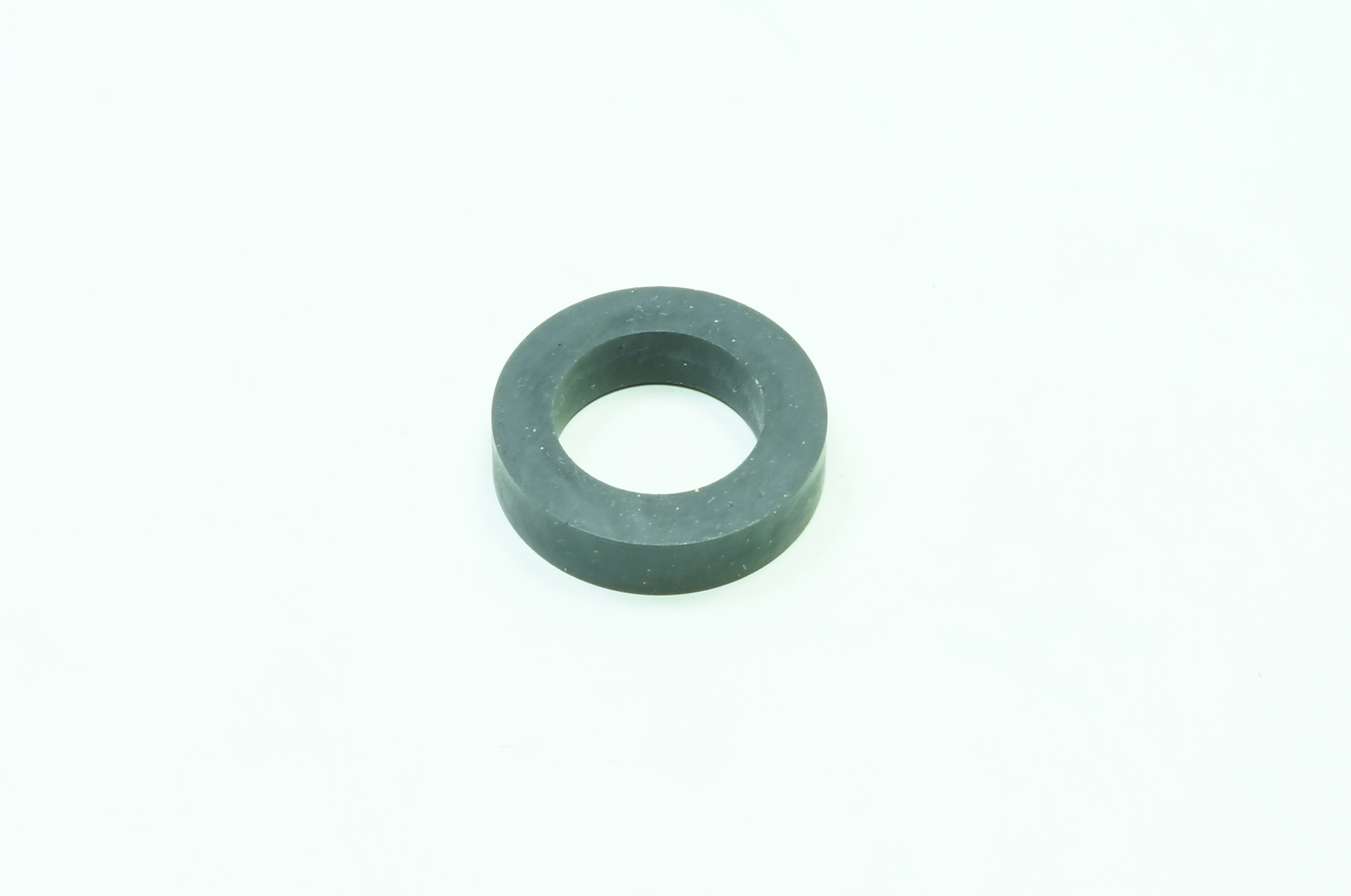 Кольцо нижнего резьбового пальца Газ М20 Победа