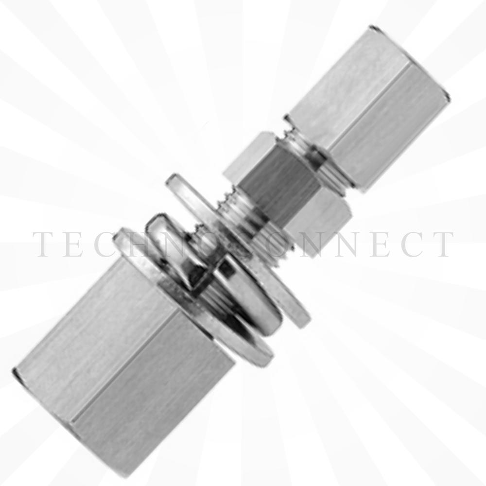 DEF10-03-X2  Соединение для медной трубы