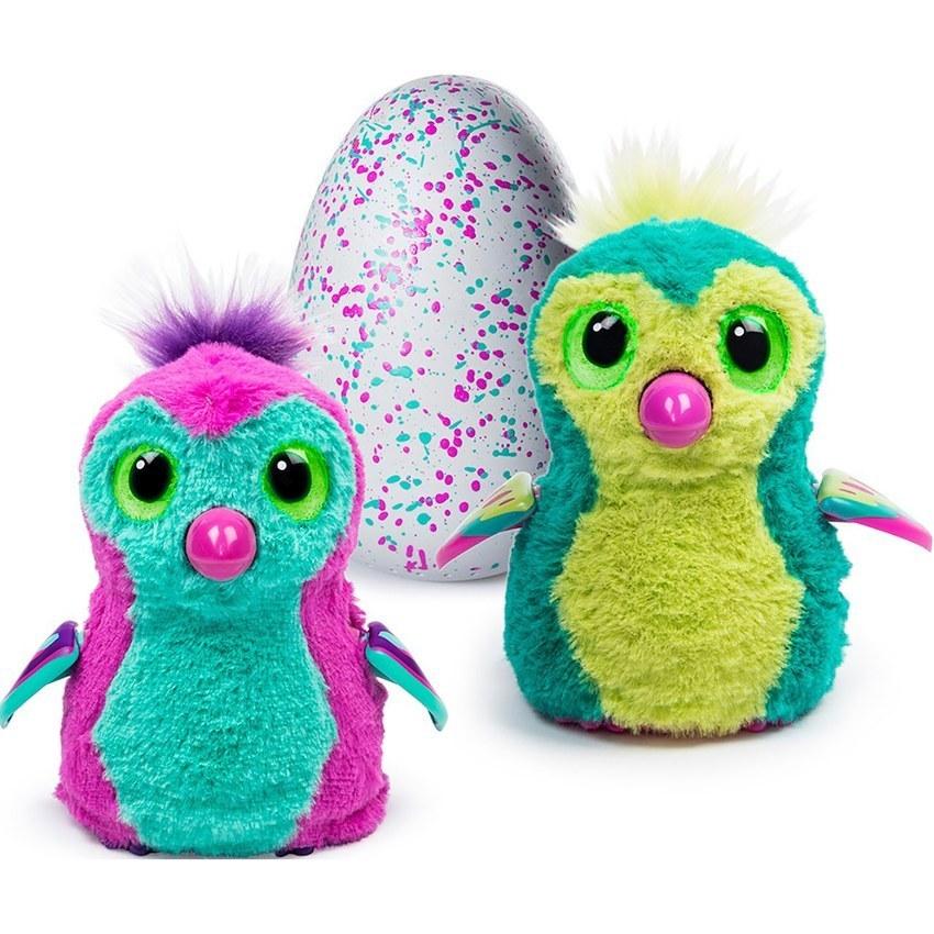 Рекомендованные товары Игрушка Hatchimals hatchimals-toys.jpg