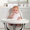 Ниблер для детского питания