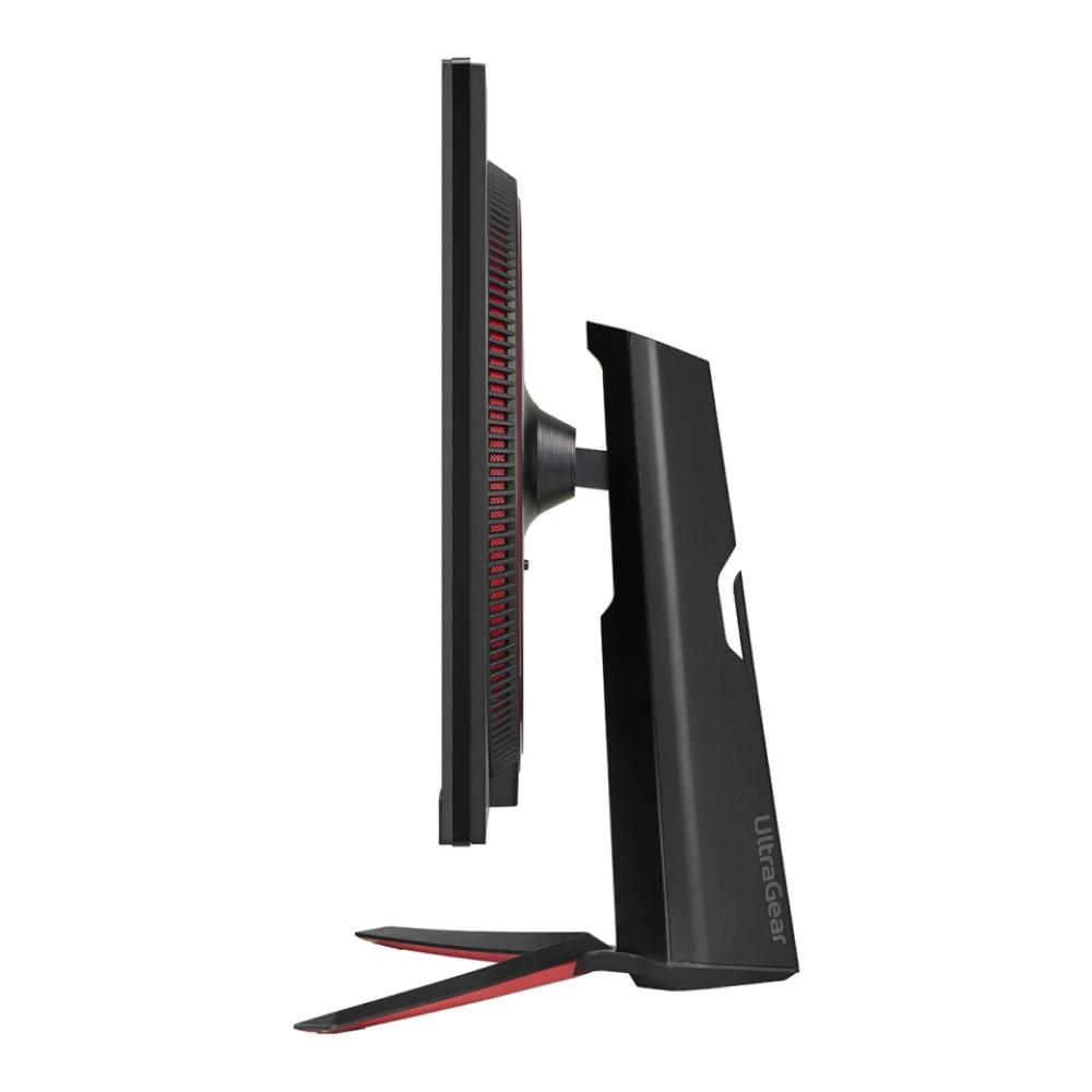 Quad HD IPS монитор LG UltraGear 32 дюйма 32GP850-B фото 5