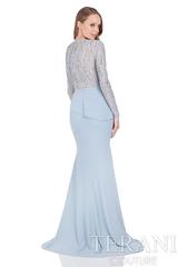 Terani Couture 1611M0635_2