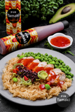 Соус сладкий чили для курицы Tamaki  240 мл