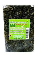 Тутовый чай (шелковица)