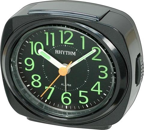 Часы-будильник Rhythm CRE848WR02