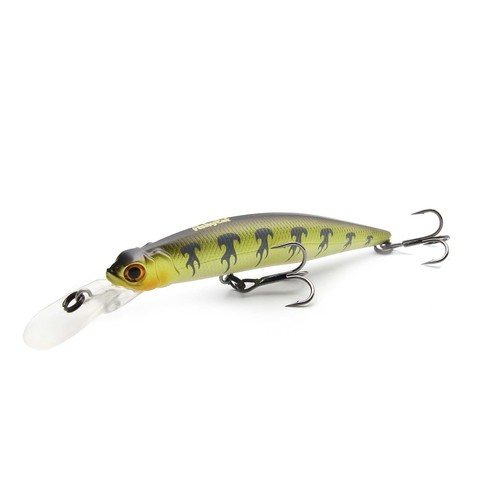 Воблер Fishycat Libyca 75DSP / X04