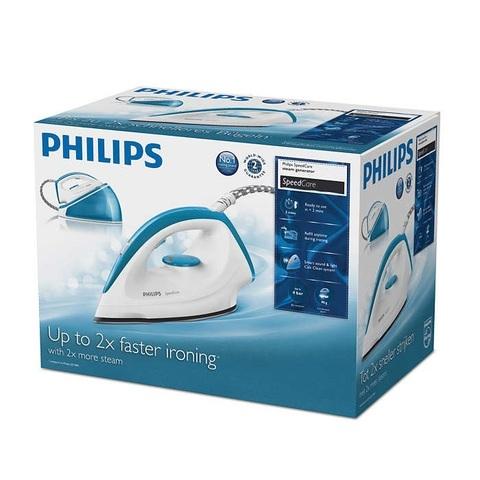 Philips GC 6602