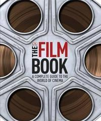 Film Book, The