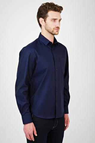 Рубашка мужская  M622-45B-61SC