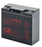 Аккумулятор  CSB HR1290W - фотография