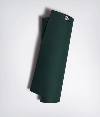 Коврик для йоги Manduka X Mat 180*60*0,5 см из TPE