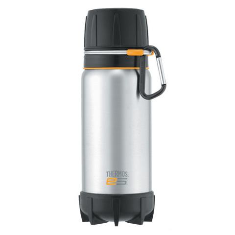 Термос Element 5 из нержавеющей стали Beverage Bottle 590 ml (Thermos)