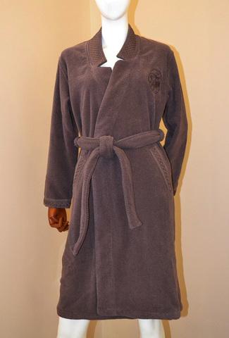 ELIZA KIMONO махровый женский халат Soft Cotton (Турция)
