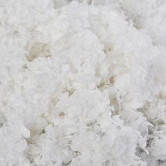 Снег Сугробный белый 200 гр