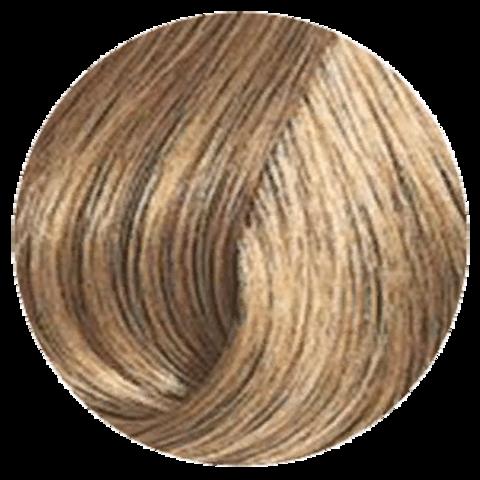 Wella Professional KOLESTON PERFECT 8/1 (Светлый блонд, пепельный) - Краска для волос