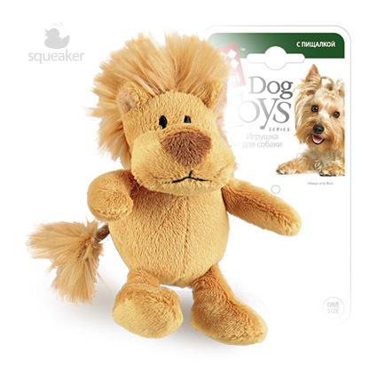 75103 - Игрушка для собак
