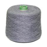 Пряжа Fabifil Cotangora 12 пыльно-фиолетовый