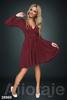 Платье - 28969