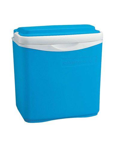 Изотермический контейнер (термобокс) Campingaz Icetime (30 л.)