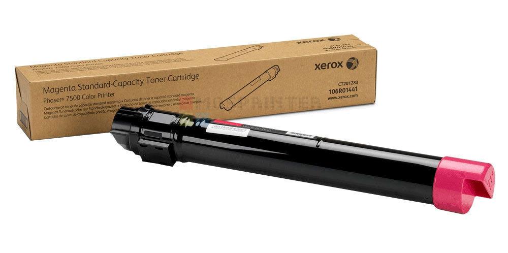 Xerox 106R01441