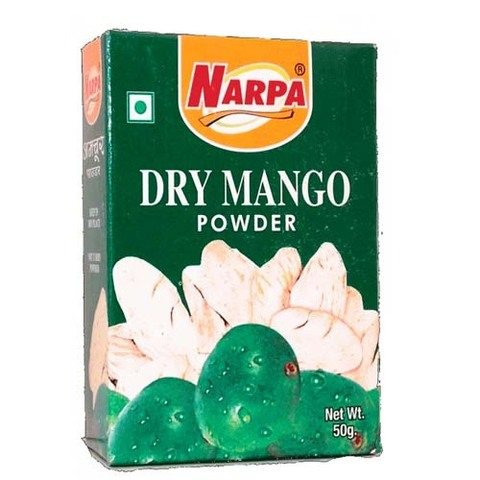 https://static-ru.insales.ru/images/products/1/3895/35786551/dry_mango_powder.jpg