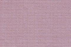 Рогожка LInex (Линекс) 71 Cristal