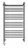 Богема-14 120х40 Электрический полотенцесушитель ED34-124