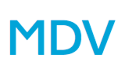 BMS gateway (Lonworks) VRF-системы MDV MD-LonGW64/E