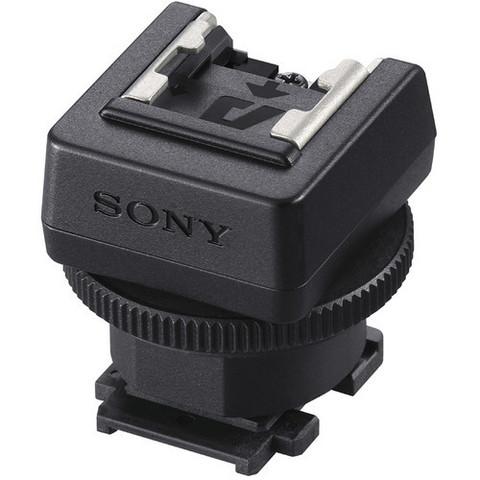 Переходник Sony Shoe Adapter ADP-MAC для Sony Handycam