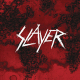 Slayer / World Painted Blood (LP)