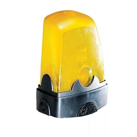 KLED24 - Лампа сигнальная (светодиодная) 24 В Came