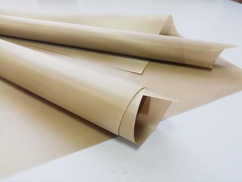 Тефлоновые коврики 33х40см, оптом 20 шт