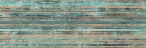 Плитка настенная Aquarelle 253х753 мм (кв.м.)