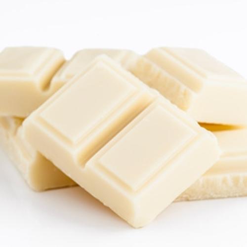 Ароматизатор TPA  White Chocolate