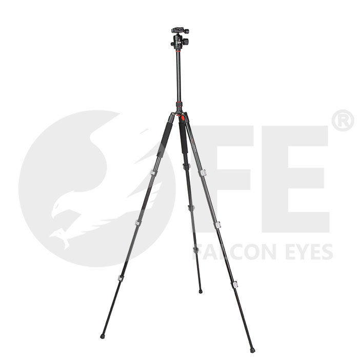 Falcon Eyes RED LINE Pro-614 BH16