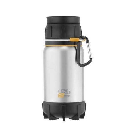 Термос Thermos Element 5 Travel Tumbler, 0.47 л (цвет - сталь)