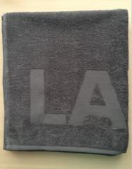 Полотенце LADA