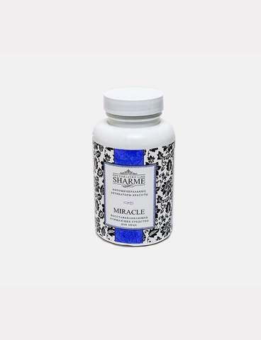 Sharme Miracle Восстанавливающее средство для лица, 250 мл (Greenway)