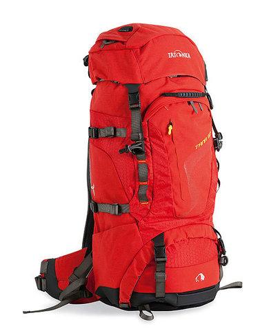Рюкзак туристический Tatonka Tana 60